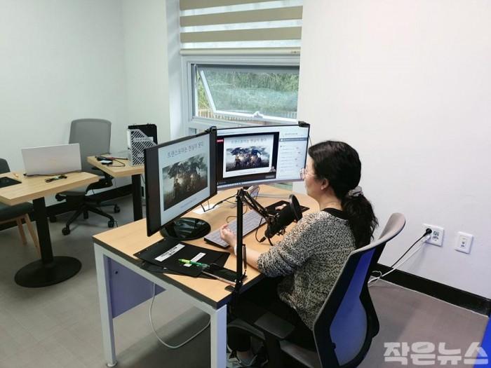 4. 여수시이순신도서관, '상상창작소' 온라인 강좌 3기 참여자 모집.jpg