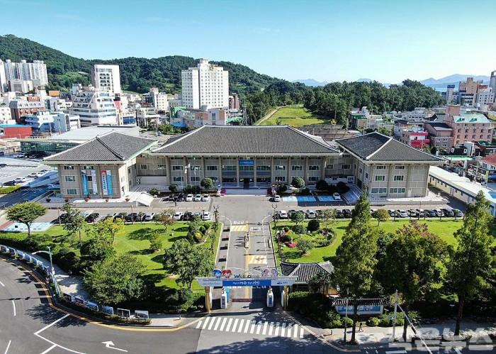 1. 여수시, 2021년 시민밀접사업 30선 선정.jpg