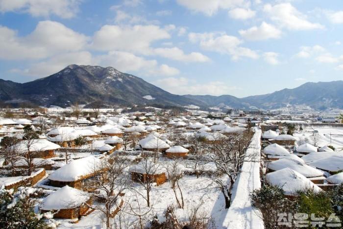 6. 낙안읍성(겨울).JPG