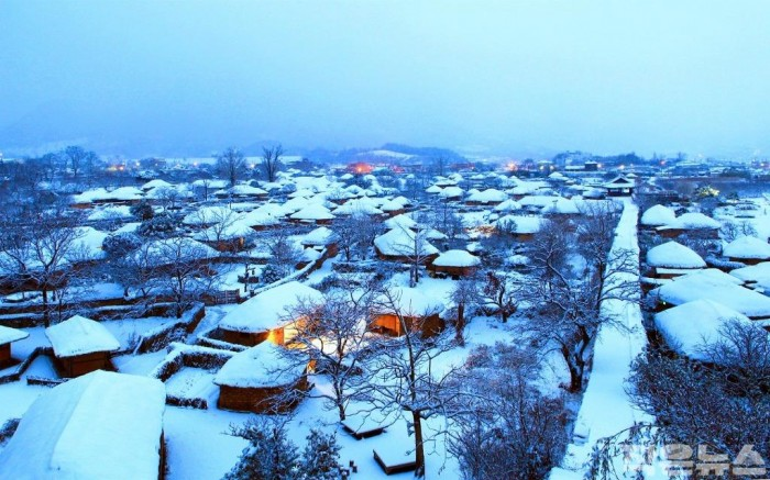 6. 낙안읍성(겨울2).jpg