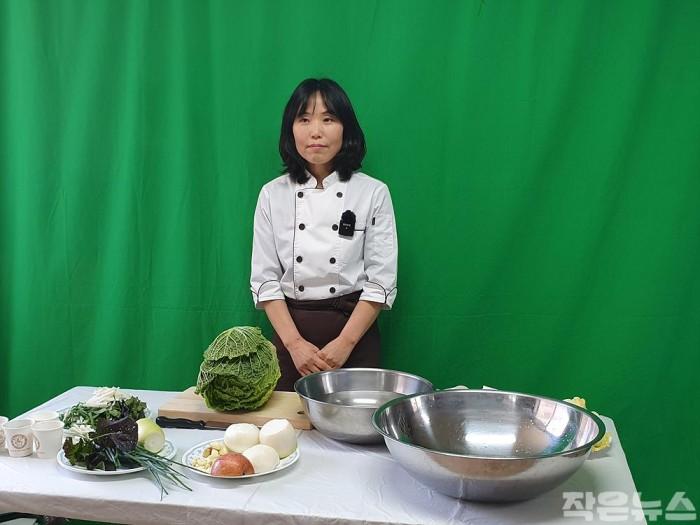 4. 결혼이민여성 전통음식 요리교실 개최-여성가족과 (1).jpg