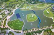 순천시 대표관광지, 2021년도 열린관광지 최종 선정