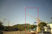 광양 목성지구 도시개발사업, 안전불감증 대형참사 우려