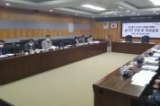순천시 자원봉사센터 비영리사단법인으로 전환