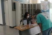 여수시, 코로나19 극복 지역일자리사업 참여자 80명 모집