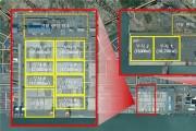여수광양항만공사, 광양항 해양산업클러스터 입주기관 모집