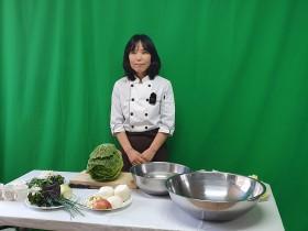 광양시, 결혼이민여성 '전통음식 요리교실' 개최