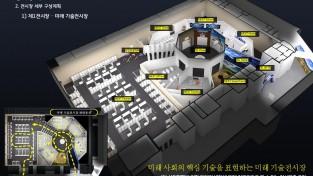 순천시,  4차산업혁명 박람회 개최