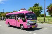 순천시, 200번 시내버스 노선 신설 운행