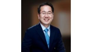 허석 순천시장 '신문발전기금 유용협의' 직위 상실형