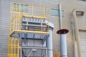 순천시, 소규모 사업장 대기오염 방지시설 설치지원