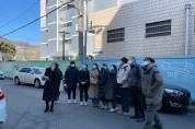 순천시, 도시재생 지원센터 실무자 워크숍 개최