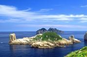 여수시, '남해안의 비경 거문도'…타 지역민 '여객선비 50% 지원'
