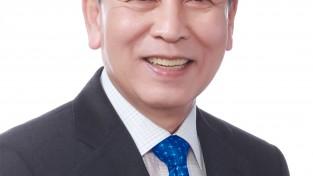 주윤식 도의원 후보, 선거사무소 24일 개소식 개최