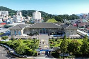 여수시, 2020 대한민국 일자리 엑스포 참여…'홍보관 운영'