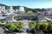 여수시, 불법 개발행위 현장 일제 점검 추진