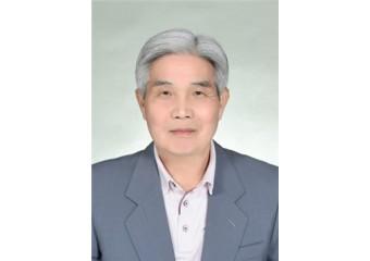 광양시, '대한민국 최고농업기술명인'으로 이평재 대표 선정