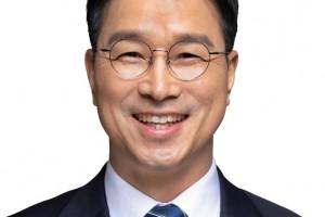 한국 식량안보 심각, 국내산 농산물 수입비축, 생산량의 1%도 못미쳐