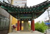 순천시 '팔마비', 국가지정문화재 '보물' 지정 예고