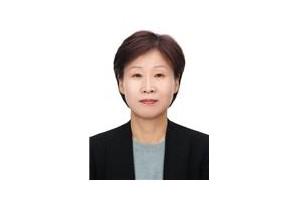 여수지방해양수산청 조신희 신임 청장 부임