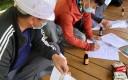 여수해수청, 외국인선원 고용실태 합동점검
