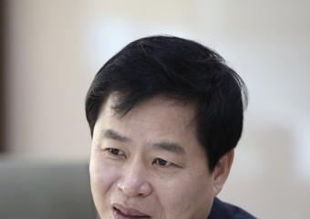 장석웅 전남교육감, 후쿠시마원전 오염수 방류 철회 촉구