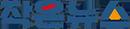 작은뉴스 로고